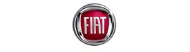 14 Fiat